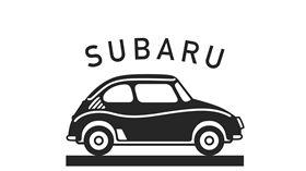 SUBARU 60周年品牌日。(圖/SUBARU提供)
