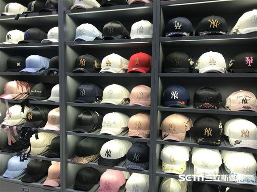 MLB Korea。