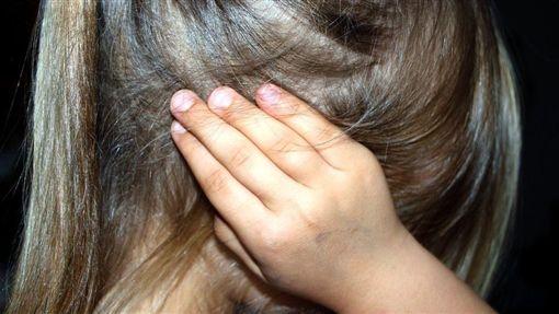 南韓,幼稚園,校車,幼童,(圖/翻攝自pixabay)小孩,兒童,虐待,害怕