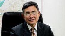 吳宗榮,/翻攝自台南市政府官網