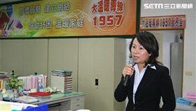 台東縣政府提供
