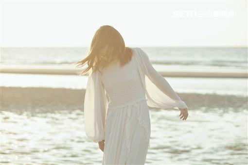 徐佳瑩/亞神音樂提供