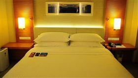 飯店、旅館、飯店房間/pixabay