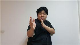 亞洲統神,張嘉航/翻攝自臉書