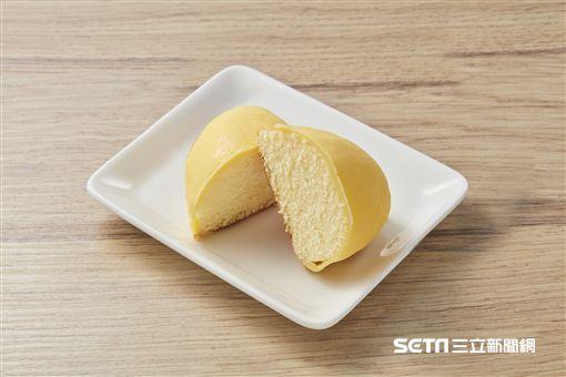 全聯,檸檬季,甜點。