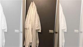 衛生紙,大賣場,廁所,浪費(圖/翻攝自爆怨公社)