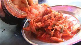 炒泡麵配角泡菜熱賣 自開生產線量販 SOT 炒泡麵,泡菜,生產線