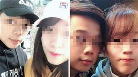 男子溺斃宜蘭內埤海灘 女友臉書po文/臉書