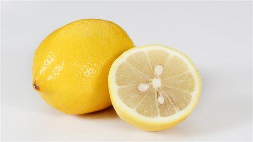 檸檬 圖/翻攝自pixabay