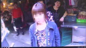 偷竊,台南,玉山