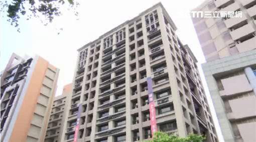 公寓,大樓,房價,買屋,租屋,iNEWS資料照