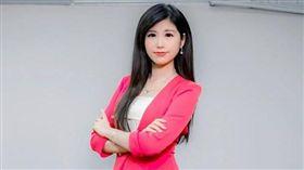 主播劉盈秀一周會三男。(圖/翻攝自劉盈秀臉書)