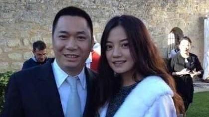 趙薇 黃有龍 http://k.sina.cn/article_6387865630_17cbf181e001001jzm.html