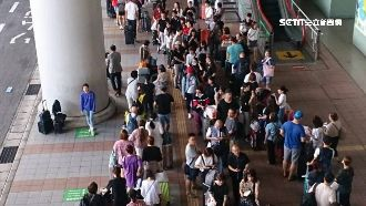 中國造假關西救人 華航日主管揭真相