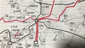 北海道強震停電/非公式★北海道の停電情報 twitter