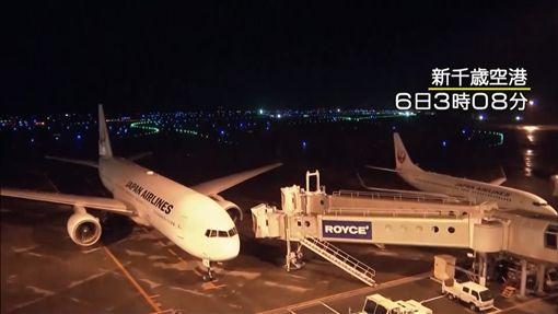 「新千歲機場」的圖片搜尋結果