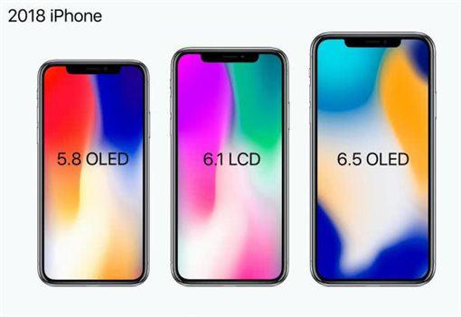 蘋果,iPhone,價格,愛瘋