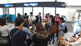 北海道6.7強震 台遊客嚇:比921還恐怖 SOT 日本,北海道,強震