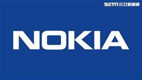 Nokia/臉書