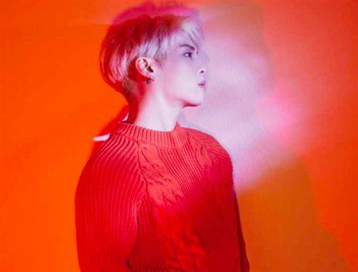 SHINee鐘鉉/翻攝自SM臉書