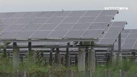 (業配)林邊太陽能17121820