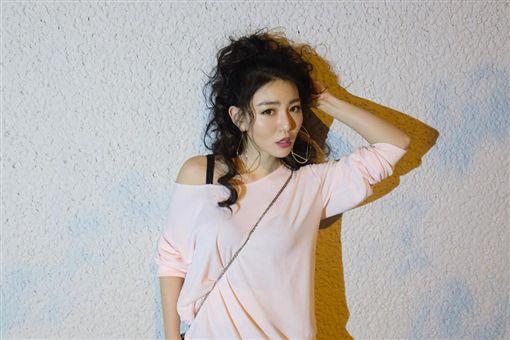 尹詩沛/尹詩沛臉書