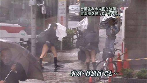 日本,台灣,新聞台,新聞價值,PTT 圖/翻攝自PTT