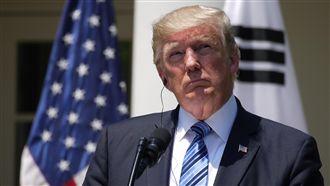 白宮暗中反川普 罷黜總統沒想像容易