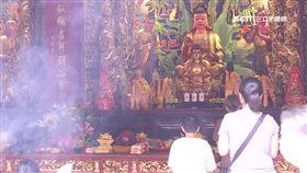 亂拜遭痛毆,廟宇,儀式,信眾