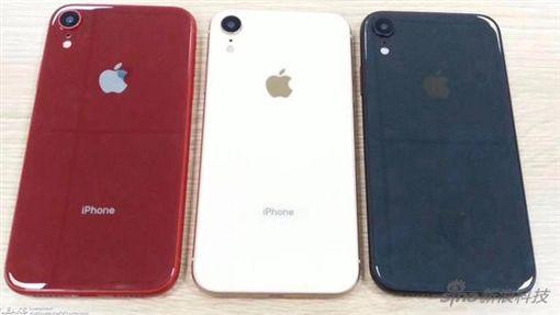 蘋果,愛瘋,iPhone
