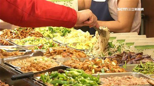 豪雨狂炸! 菜價創新高 高麗菜漲幅逾6成