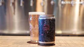 SUNMAI,金色三麥,臺虎精釀,精釀啤酒,啤酒