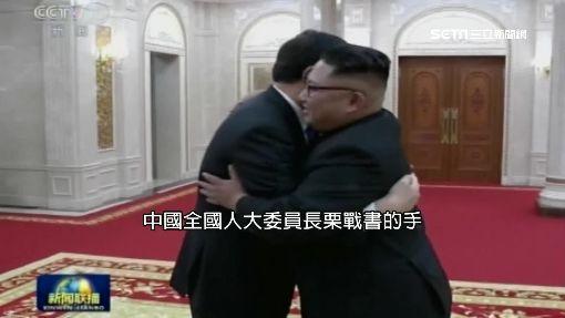 習近平「失約」北韓國慶 送每瓶900萬茅台致歉