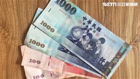 錢,/記者蕭筠攝影
