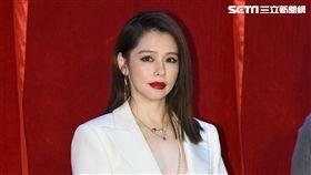徐若瑄重返大螢幕搭檔鄭人碩演出紅衣小女孩外傳電影
