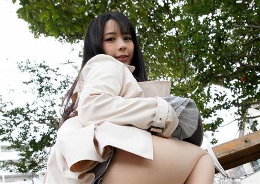佳苗琉華,AV女優