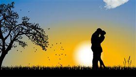 ▲一次性愛多長時間最適宜?(示意圖/翻攝自pixabay)