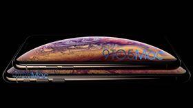 蘋果,iPhone,愛瘋