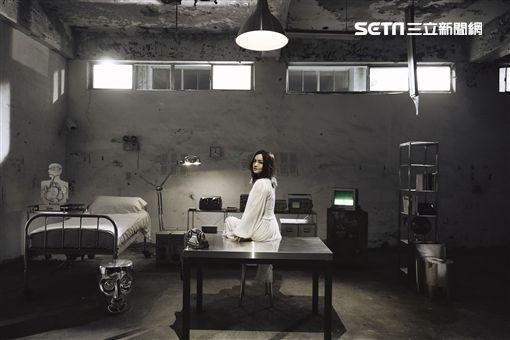 徐佳瑩3度唱進小巨蛋(圖/亞神音樂提供)