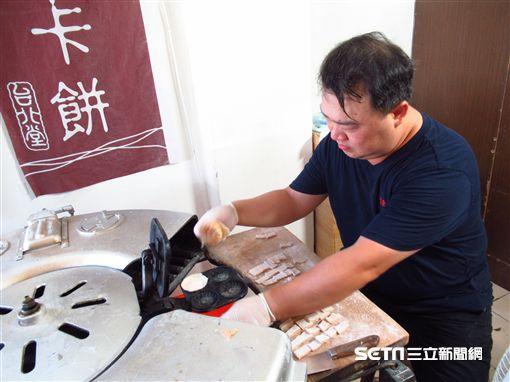 耐火鍋+日本國餅2