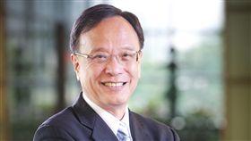 16:9 光寶科技 執行長 陳廣中  圖/翻攝自官網 https://www.liteon.com/zh-tw/about/executiveleadership