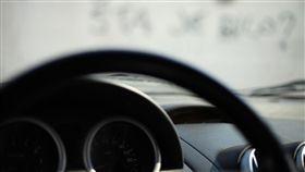 手淫,打手槍,玩排桿,大陸,南京,高中,車,刺激,新鮮感,裸露,身體,車內 圖/翻攝自Pixabay