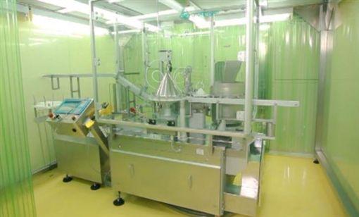 聿新生技,「NRCE玻尿酸」和「HY護關多醣玻尿酸」