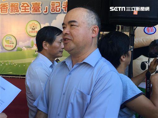 中華郵政,文旦,柚子,電子商務室,林青豊,主任,/記者蕭筠攝影