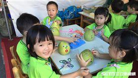 中華郵政,文旦,柚子,/中華郵政提供