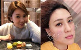 朱芯儀/臉書