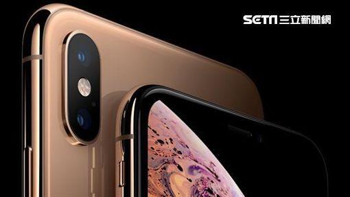 蘋果,iPhone,愛瘋,安卓