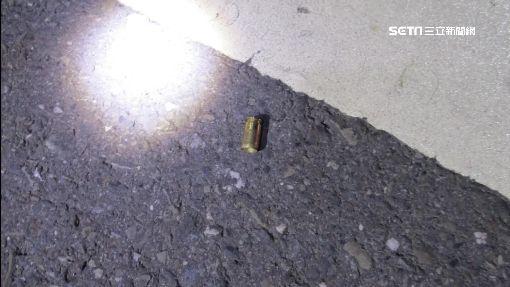認錯仇家誤殺海陸兵 涉案31人遭起訴-槍擊-彈殼-槍殺-