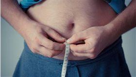放任脂肪肝恐罹患肝癌  最有效的預防及治療是「減重」(圖/翻攝自pixabay)