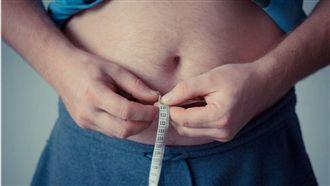 每天吃這類食物 脂肪肝恐惡化成肝癌